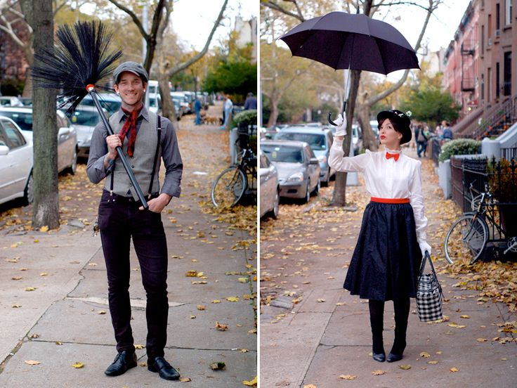 Halloween Costume Ideas For Couples 2015 Google Search Halloween Costumes Pinterest