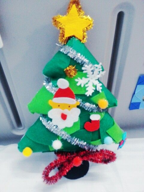크리스마스!다음년도에는 더욱더 건강하고 밝은 모습으로 살아가는 내가되장^^~!
