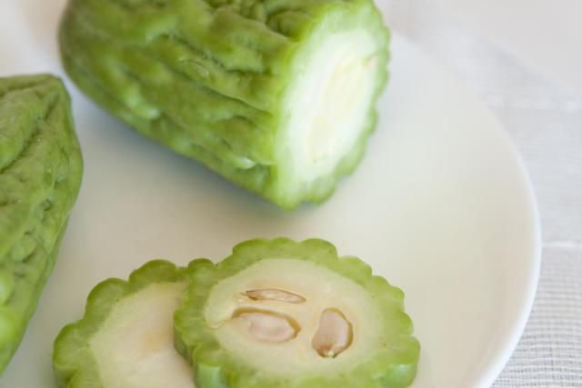 Bitter Melon Recipes: 9 Ways to Eat This Popular Vegetable: What is Bitter Melon?