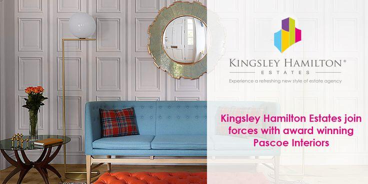 77 best kingsley hamilton estates images on pinterest for Award winning interior design websites