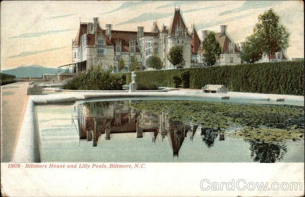 1000 Images About Biltmore Estate Art And Artifacts On Pinterest Asheville North Carolina