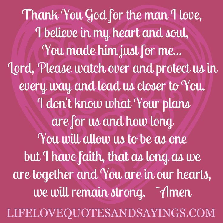 Best  Thank You Boyfriend Ideas On   Thank You Quotes