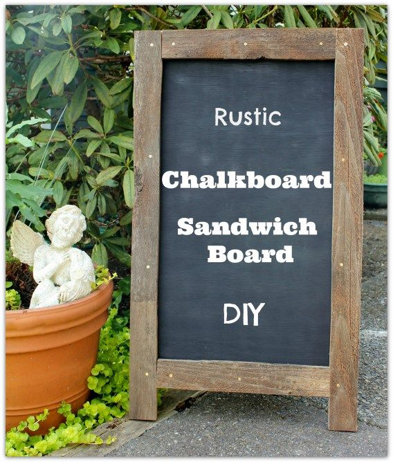best 25 sandwich board signs ideas on pinterest sandwich boards wooden signage and retail signs. Black Bedroom Furniture Sets. Home Design Ideas