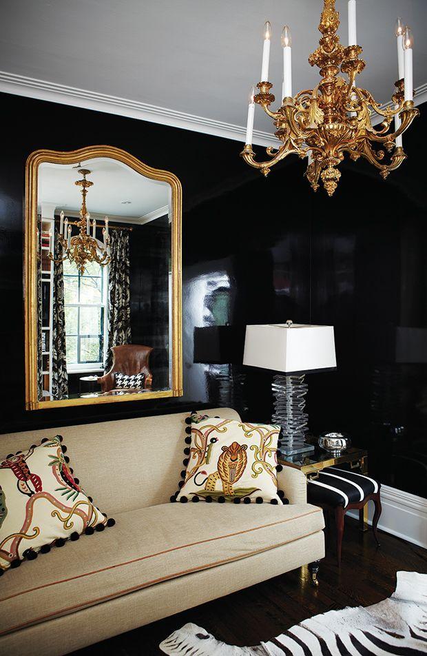 home decor ideas #style #lovely