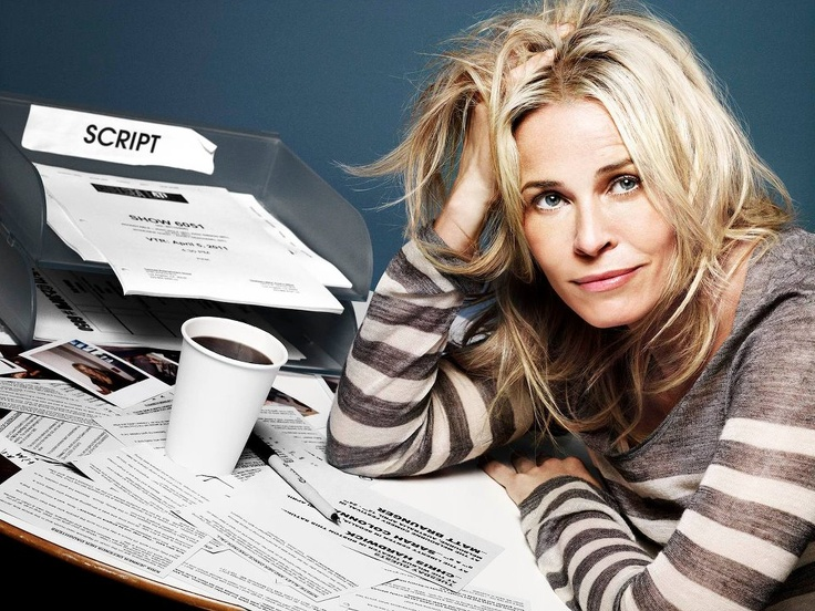 Chelsea Handler: Stuff, Humor, Things, Beautiful People, Admire, Chelsea Handler, Favorite People