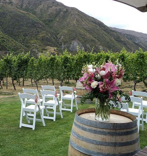 gibbstonvalley wedding
