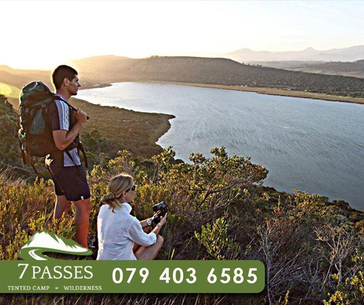 #SevenPasses is situated closely to many attractions and adventures like walking trails in the Wilderness section of the #GardenRoute National Park. Come and relax while bonding with nature. Call us on 079 403 6585 to book your accommodation. #getaway