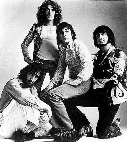 THE WHO photo who-band-pic.jpg