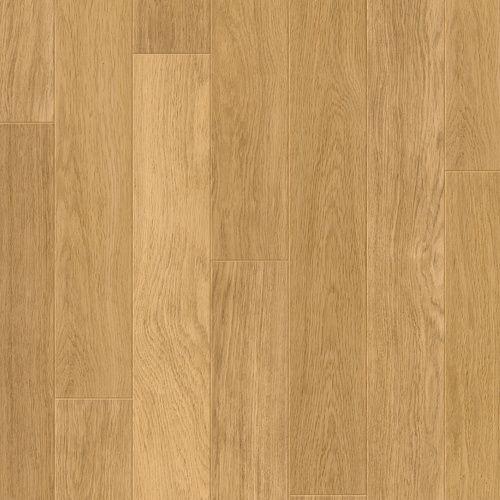 Panele podłogowe Perspective UF 896 AC4 Dąb Naturalny Satynowy  #vox #wystrój #wnętrze #floor #inspiracje #projektowanie #projekt #remont #pomysły #pomysł #podłoga #interior #interiordesign #homedecoration #podłogivox #drewna #wood #drewniana #panale