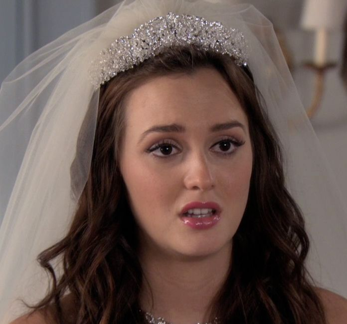 Diy Wedding Makeup Bare Minerals : 157 best images about Blair Waldorf on Pinterest Coats ...