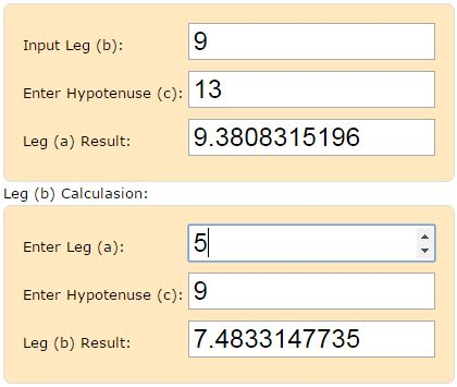 Math Calculator : Pythagorean Calculator Pythagorean theorem calculator - pythagorean theorem calculator, the pythagorean theorem calculator, pythagorean theorem calculator angle, pythagorean theorem calculator angles, pythagorean theorem right triangle calculator, pythagorean theorem calculator with variables, calculator for pythagorean theorem, pythagorean theorem calculator online, pythagorean theorem angle calculator, reverse pythagorean theorem calculator, pythagorean theorem formula…