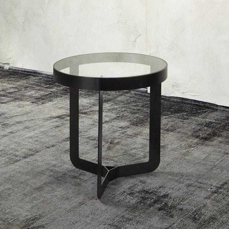 ber ideen zu glasablage auf pinterest led beleuchtung weltkarte kaufen und. Black Bedroom Furniture Sets. Home Design Ideas