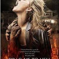 Sam Raimi Movie Trivia Drag Me To Hell by Cinescape Movie Podcast on SoundCloud