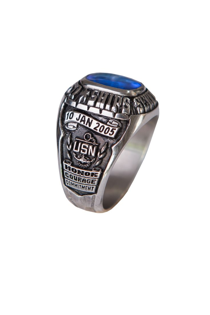 championship at military prevnext factory graduation rings navy any class