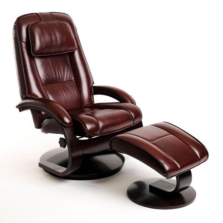 Furniturepretty euro swivel recliner on sale design with