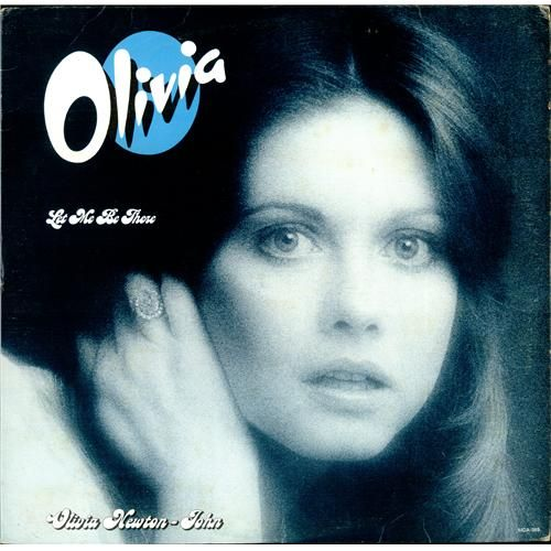 Olivia Newton John nackt, Oben ohne Bilder, Playboy