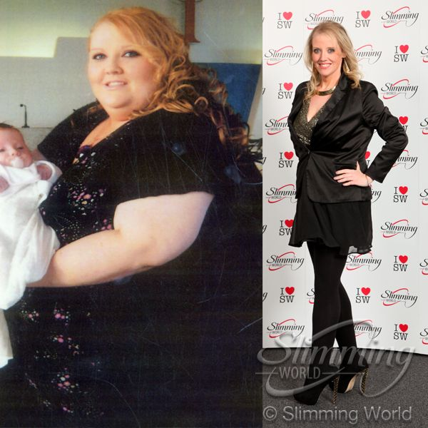 Be inspired by Brianan McEnteggart's before and after photos. The weight loss wonder, from Dundalk in Ireland, was named Slimming World Woman of the Year 2014 after losing an amazing 20st 5lbs. Here's her incredible story: http://www.slimmingworld.com/success-stories/brianan-mcenteggart.aspx