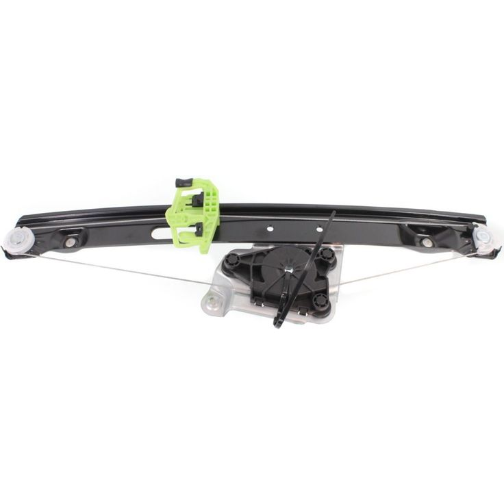 Nice BMW 2017: Power Window Regulator For 2006 BMW 325i 2007-2011 328i Rear, Driver Side Check more at http://24auto.ga/2017/bmw-2017-power-window-regulator-for-2006-bmw-325i-2007-2011-328i-rear-driver-side/