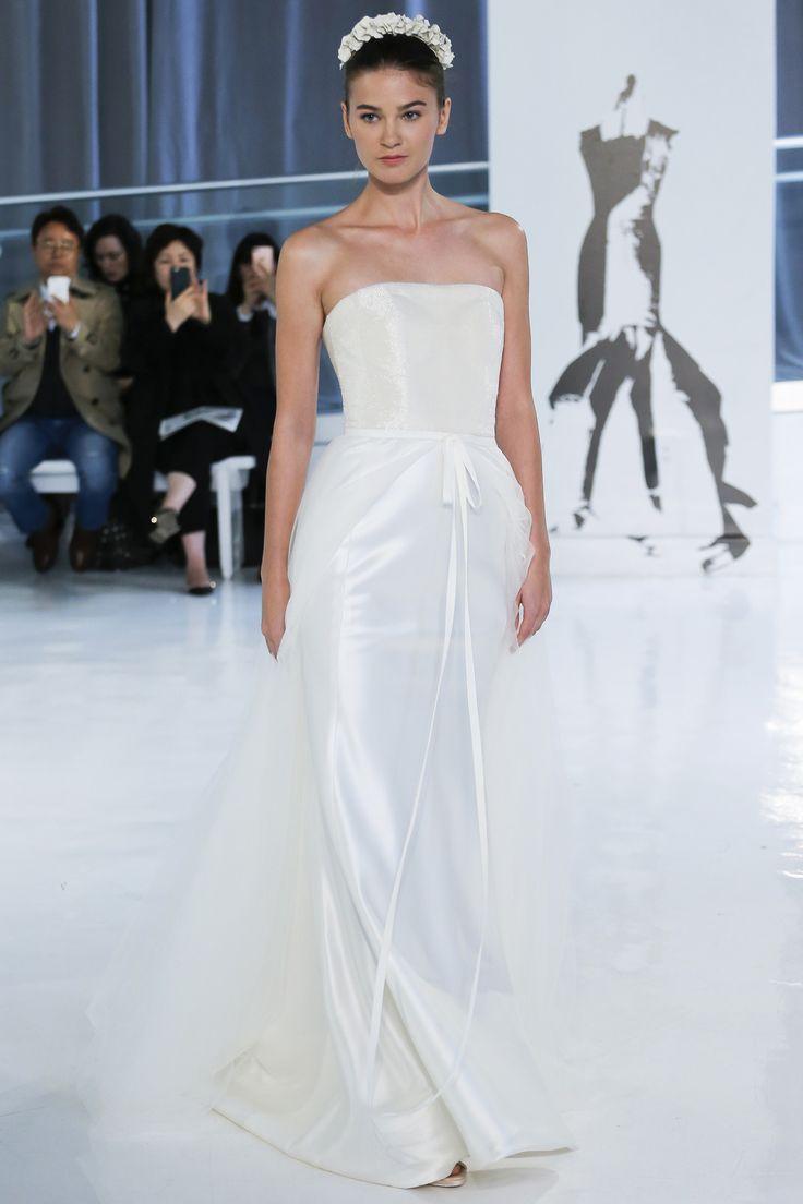 18 besten Peter Langner Bilder auf Pinterest | Hochzeitskleider ...