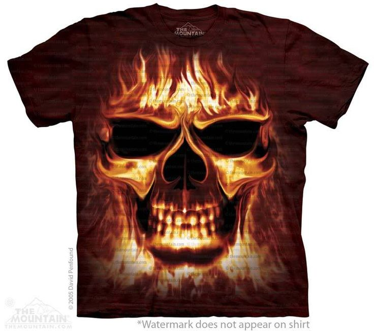 """Skullfire T-Shirt - BLACK FRIDAY SALE - 10$ OFF YOUR 35+ ORDER - USE CODE: """"BLACKTEN"""" - 25$ OFF YOUR 75$+ ORDER - USE CODE: """"BLACK25""""  EXPIRES 11/29/13 MIDNIGHT PST  EPIC T-SHIRTS - CHRISTMAS GIFTS BLACK FRIDAY - LARGE DISCOUNT T-SHIRTS - T-SHIRTS FOR KIDS - T-SHIRTS FOR WOMEN - AWESOME T-SHIRTS - BLACK FRIDAY SALE - BLACK FRIDAY T-SHIRTS"""