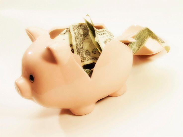 Confira o perfil de alguns dos principais tipos de investimentos que podem ajudar a alavancar a sua empresa.