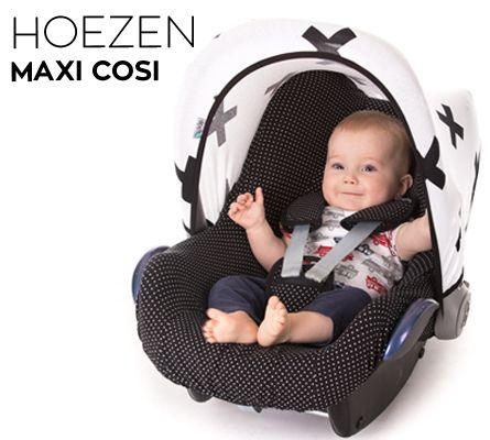 37 besten Ukje Maxi Cosi zonnekapjes Bilder auf Pinterest | Hauben ...