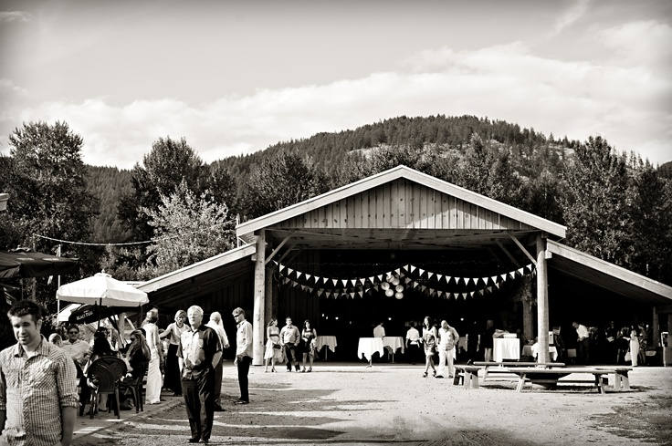 Anastasia Photography : North Arm Farm