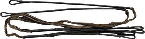 TRIPLE TROPHY PROD INC Triple Trophy Barnett Penetrator Cable, PR