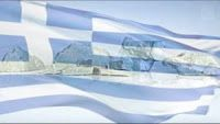Ν. Λυγερός: Ο αγώνας του ελληνικού ζεόλιθου