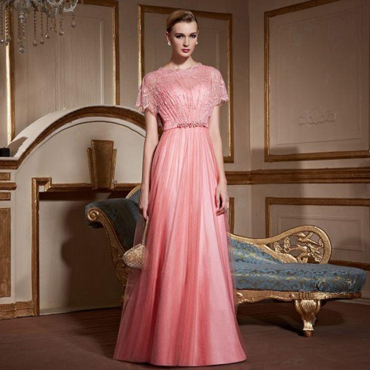 Mejores 40 imágenes de Družička šaty en Pinterest | Vestidos de ...