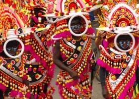 kalibo atiatihan 2012 - Bing Images