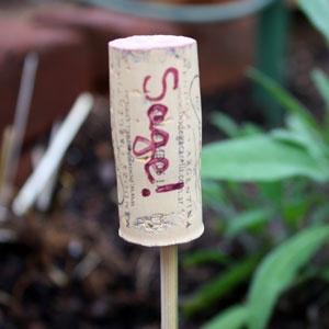 11 best ideas images on pinterest for Garden design ideas cork