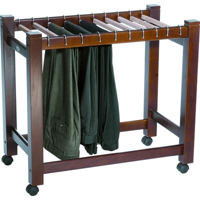 17 Best Images About Laundry Trolleys On Pinterest A