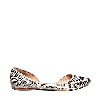 Elizza Flats from Steve Madden