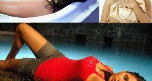 http://telugulocalnews.com/gallery/madhu-shalini-spicy-stills/