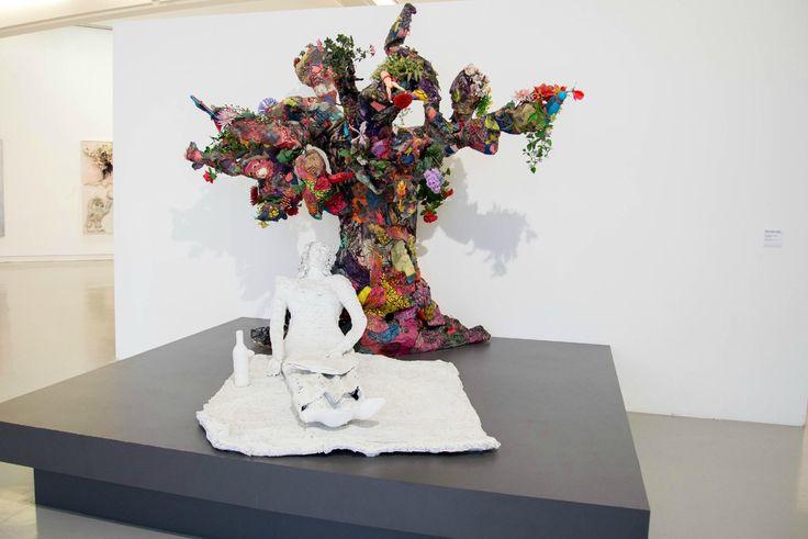 Musée d'Art Moderne et d'Art Contemporain - Nice - Les avis sur Musée d'Art Moderne et d'Art Contemporain - TripAdvisor