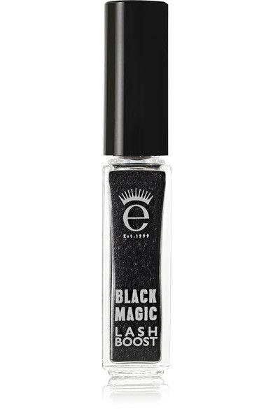 Eyeko - Black Magic Lash Boost Brush-on Extensions - one size