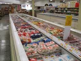 informasi mengenai makan beku yang sehat dan bagimana nutrisi yang ada dalam makanan beku yang sehat?