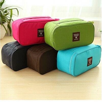 Travel Organizer/Bag
