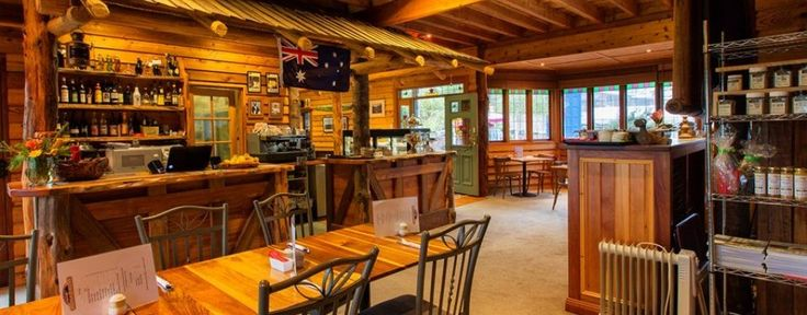 Time to sit back and enjoy local produce and a local wine at Moina Tavern https://www.facebook.com/MoinaTavern?ref=hl