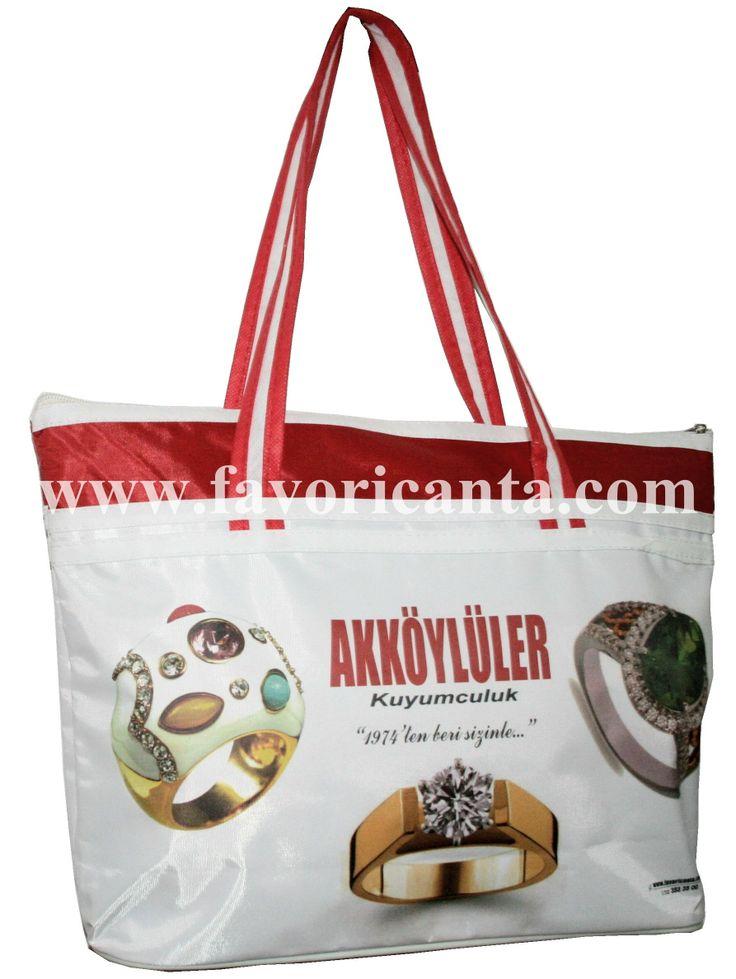 Promosyon Çanta, reklam çanta, eşantiyon çanta, eczane çantası, bez çanta,  hediyelik
