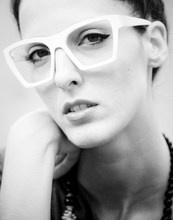 Guarda anche tu le foto del progetto di Angela Panetta del concorso Leica Talent. Mi piace!