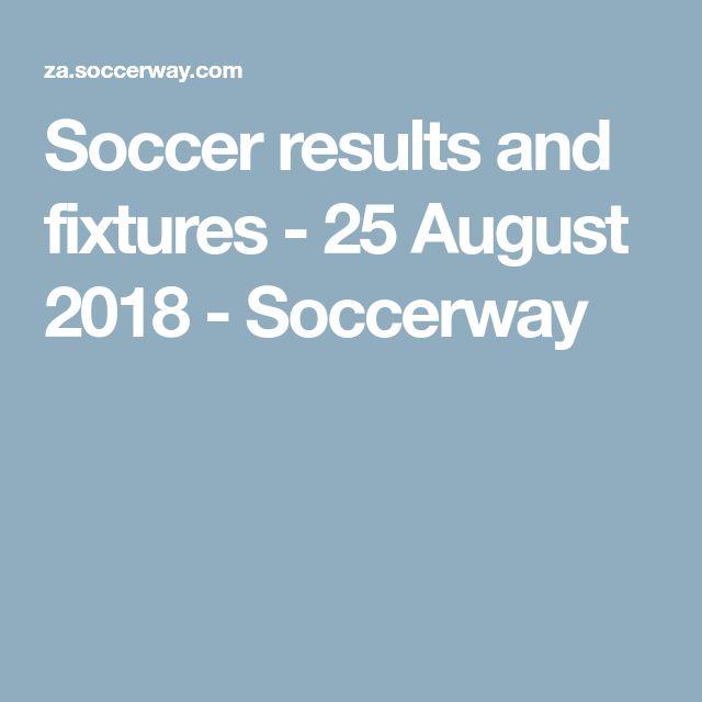 Round 5  | British Football Championship League 2018/9
