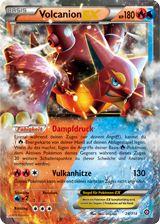 Die offizielle Pokémon Website   Pokemon.de