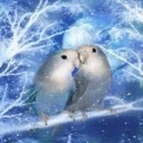 Life is so sweet with friends like youby Best FriendsHappy Winterhttp:appsfacebookcombesttimeofthduwsjgrefsrcalbumampg785880