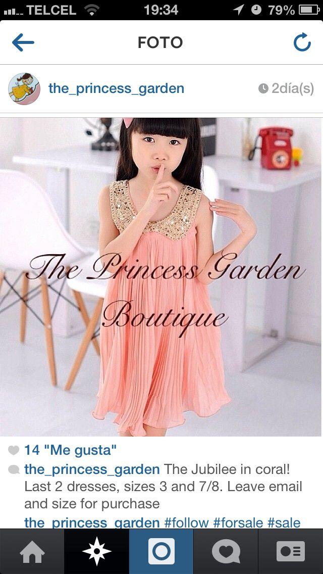 Best 17 Ropa para bebés y niños images on Pinterest | Para bebés ...