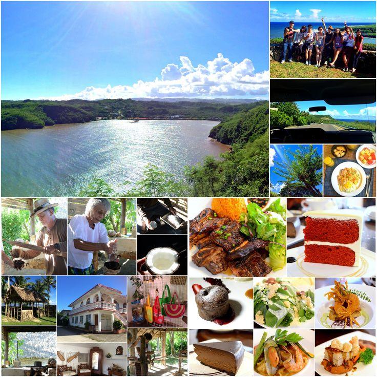 370 best GUAM Food Culture n More images on Pinterest