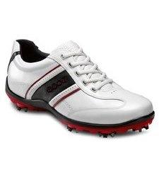 ECCO Golf ShoesRunning Shoes, Ecco Golf, Golf Courses, Fd A Eccogolfsho, Golf Shoes, Golf Bags