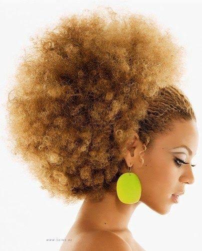 Mundo Full Lace Front: Os segredos do cabelo da Beyoncé