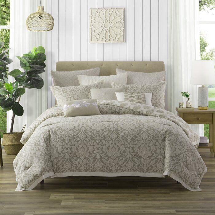 Https Secure Img1 Fg Wfcdn Com Im 14035595 Resize H700 P1 W700 5ecompr R85 1041 104114641 Chandler Rev Comforter Sets Full Comforter Sets King Comforter Sets